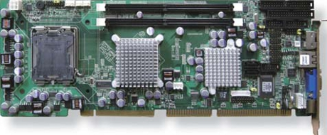 Full-Size-CPU-Cards