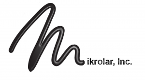Mikrolar logo