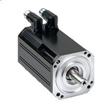 infranor Brushless Motor