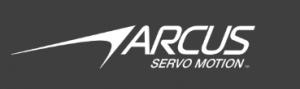 Arcus Servo drives